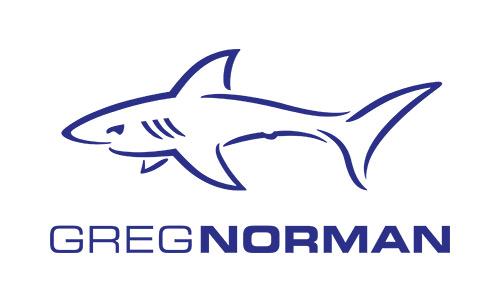 Greg Norman Logo